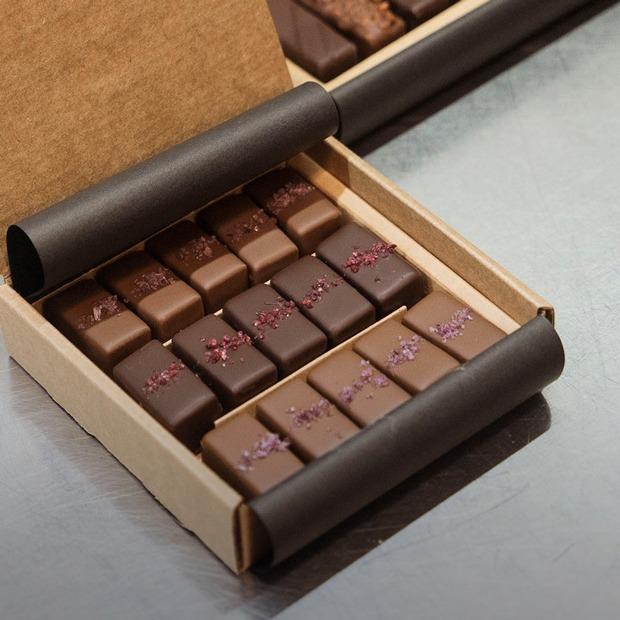 Mojo Cacao: Кто и зачем делает традиционный шоколад без сахара — Индустрия на The Village