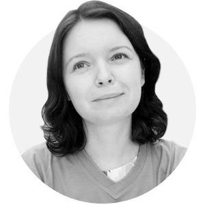 Комментарий: Анна Андреева о тополином пухе — Город на The Village