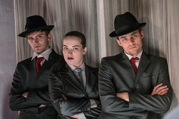 Закулисье Иркутской драмы — Как это работает на The Village