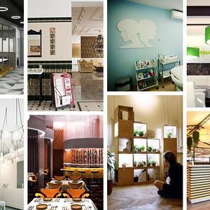 Дом творчества юных: 8 молодых архитектурных студий — Архитектура на The Village