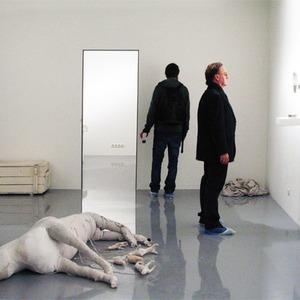 В Москве открылась новая галерея — Ситуация на The Village