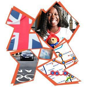 Дневник города: Олимпиада в Лондоне, запись 2-я — Дневник города на The Village
