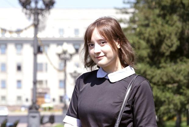 Учеба или деньги: Иркутские студенты рассказали о первых заработках  — Люди в городе на The Village