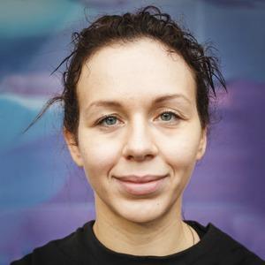 Люди в городе: Призеры и простые участники о Московском марафоне