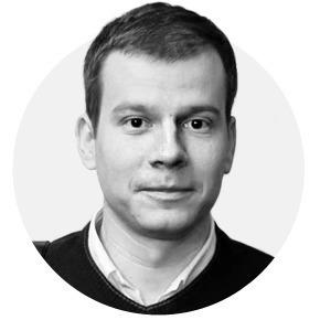 Комментарий дня: Владимир Степанченко о новой газете «Патриаршие» — Комментарий на The Village