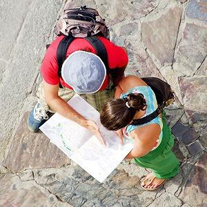 Эконом-класс: Как работает карта гостя City Tour Pass — Ситуация на The Village