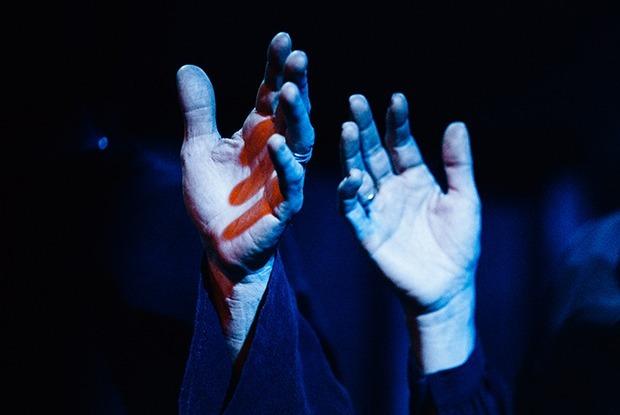 «Наши деревни — в Инстаграме»: Александр Рогачевский о затопленных песнях Сибири — Личный опыт на The Village