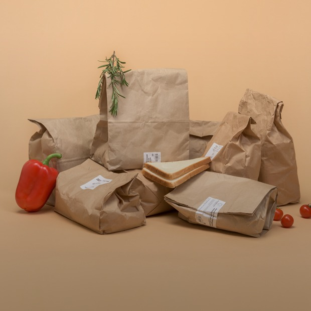 The Village тестирует доставки конструкторов еды