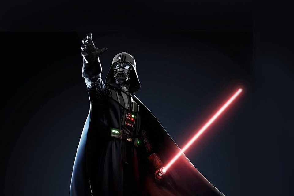 «Люк», я твой отец: Медицинские технологии, которые превратят людей в киборгов — Будущее на The Village
