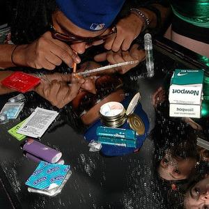 Собянин закроет клубы, в которых употребляют наркотики