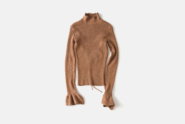 Последний шанс: 20 свитеров на зимних распродажах
