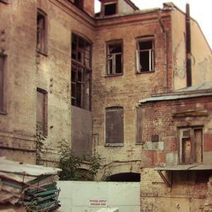 В зоне риска: Доходный дом в Пожарском переулке