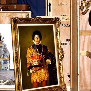 События недели: Фестиваль MUTEK, Даниел Лопатин, 11 полотен Караваджо и вещи Майкла Джексона — События недели на The Village