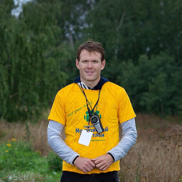 Издатель Михаил Иванов о 5 уроках гонки Ironman, которые пригодятся в бизнесе