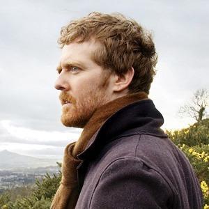 На «Ночи британского кино» покажут 3 режиссёрских дебюта — События на The Village