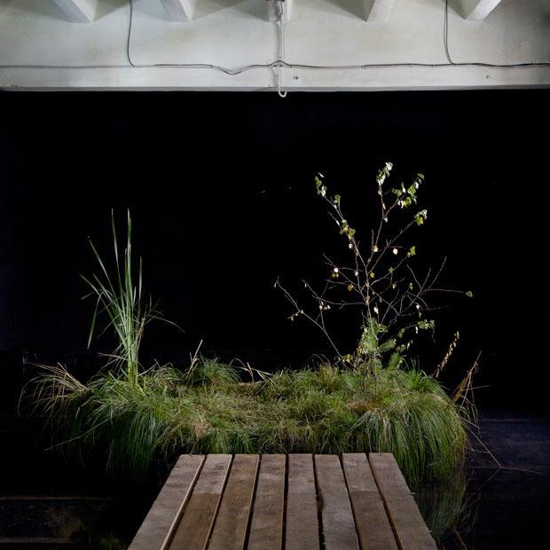 Что смотреть на Уральской биеннале: Самый полный гид
