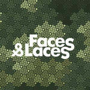 Гид по фестивалю уличной культуры Faces & Laces