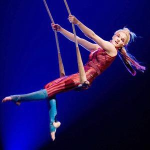 События недели: День города, Cirque du Soleil и выборы мэра