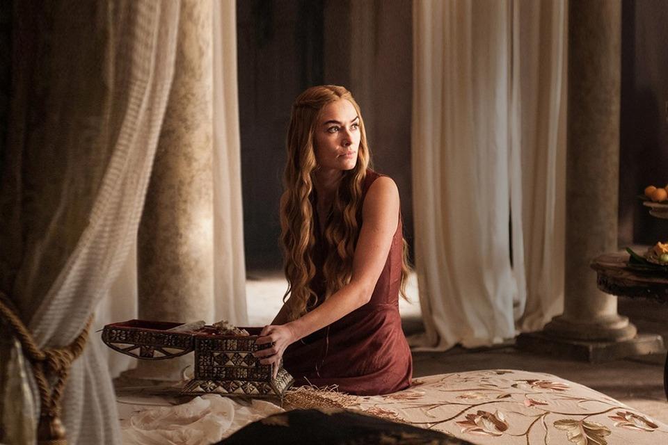 5 типов предпринимателей из «Игры престолов» (Game of Thrones) — Облако знаний на The Village