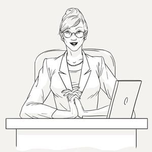 HR-специалист — Как всё устроено на The Village