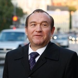 Петр Бирюков назначен исполняющим обязанности мэра — Ситуация на The Village