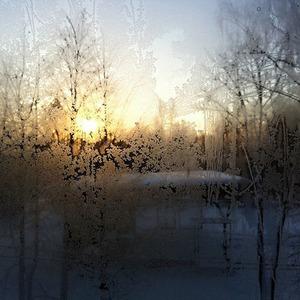 В Москве ожидается рекорд мороза вековой давности