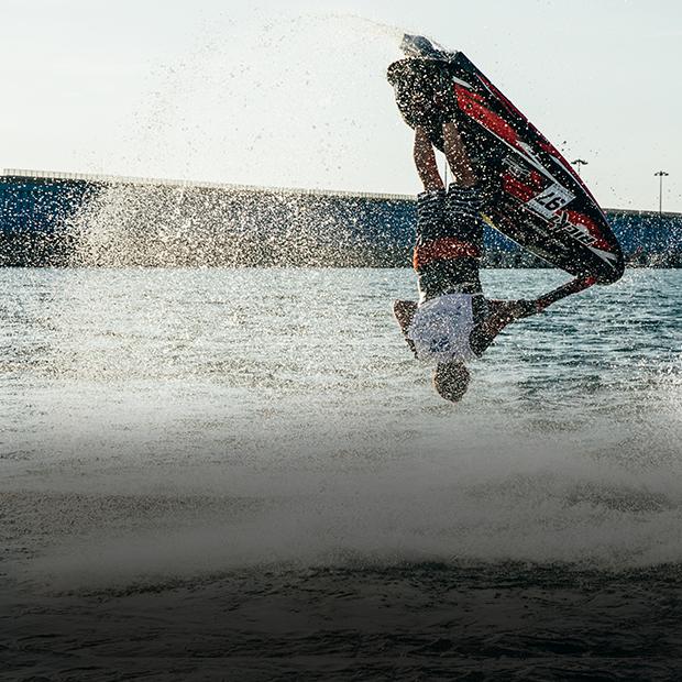 Как в Сочи проходил первый фестиваль сёрф-культуры Locals Only — Фоторепортаж на The Village