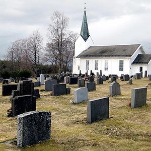 Как у них: Жители Германии, Бразилии, Финляндии, Грузии и Израиля о похоронах — Как у них на The Village