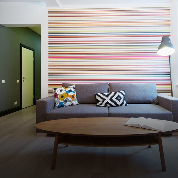 Квартира в профессорском доме на Ломоносовском проспекте — Квартира недели на The Village