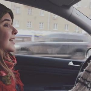 Look At Me TV исследует лексикон москвичей