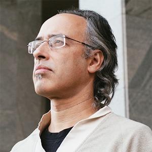 Литературный обозреватель Михаил Визель — о новых книгах, которые стоит прочитать