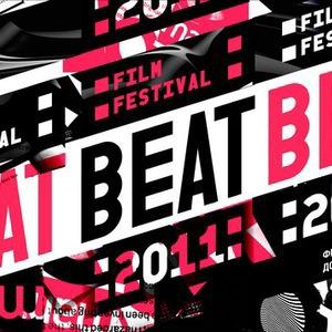 Фестиваль документального кино о музыке и современной культуре Beat стартует 1 июня — Ситуация на The Village