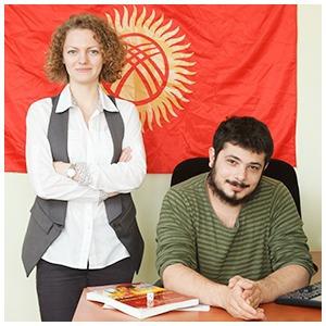 Исследователи мигрантов о памирских свадьбах, узбекских лепёшках и киргизских дискотеках