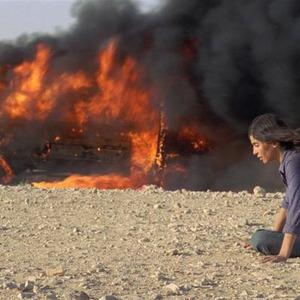 Фильмы недели: «Пожары», «Миссия невыполнима», «Пещера забытых снов», «Перевод с американского» — Weekend на The Village
