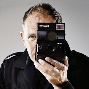 Шпион здесь рядом: Антон Корбейн — о работе с Филипом Сеймуром Хоффманом и Григорием Добрыгиным — Weekend на The Village
