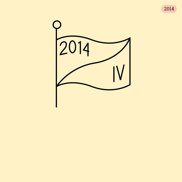 Голосование читателей The Village: Последний этап  — Итоги года 2014 на The Village