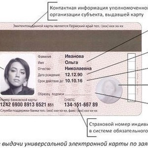 Московская городская Дума приняла закон об универсальной карте москвича — Ситуация на The Village
