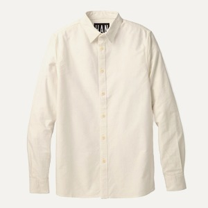 Где купить мужскую рубашку: 9 вариантов от одной до 11 тысяч рублей