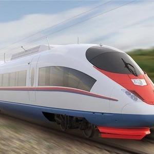 Москву и Санкт-Петербург свяжет новая железная дорога — Ситуация на The Village