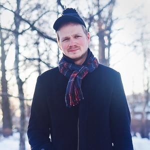 Внешний вид: Пётр Лобанов, консультант по недвижимости — Внешний вид на The Village