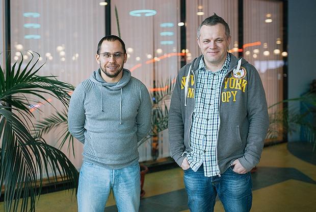 Как работает крупнейший в Рунете сайт юридических онлайн-консультаций — Сделал сам на The Village