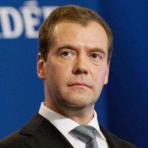 Два года спустя: Что Путин оставил от законов Медведева — Ситуация на The Village