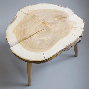 Cделано из дерева: 7 российских мебельных мастерских — Гид The Village на The Village