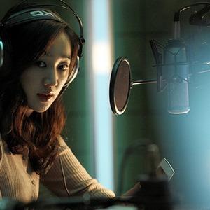 В кинотеатре «35 мм» начался фестиваль корейского кино K-motions — Weekend на The Village