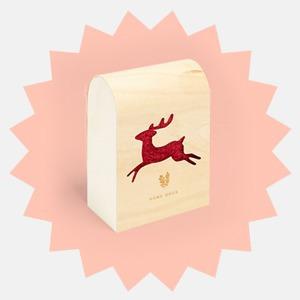 Распродажа в Zara Home, скидки на Solestruck и три новогодние коллекции