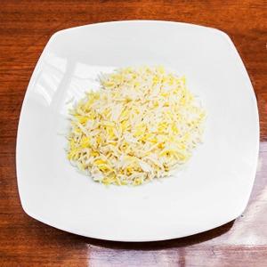 Рецепты шефов: Плов «Фисинджан»