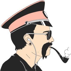 Поворотись-ка, сынку: Александр Уржанов о казаках