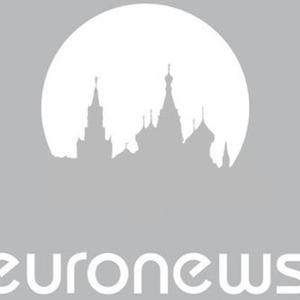 Euronews откроет московский офис — Ситуация на The Village