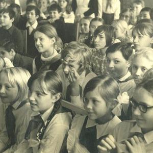 Мишка на Севере: Детские новогодние события в Петербурге — События на The Village