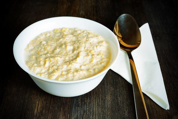 «Как и все пацаны во дворе, суп я не любил»: Шеф-повара — о любимой и ненавистной еде из детства — Рестораны на The Village